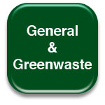 North Shore General and Greenwaste